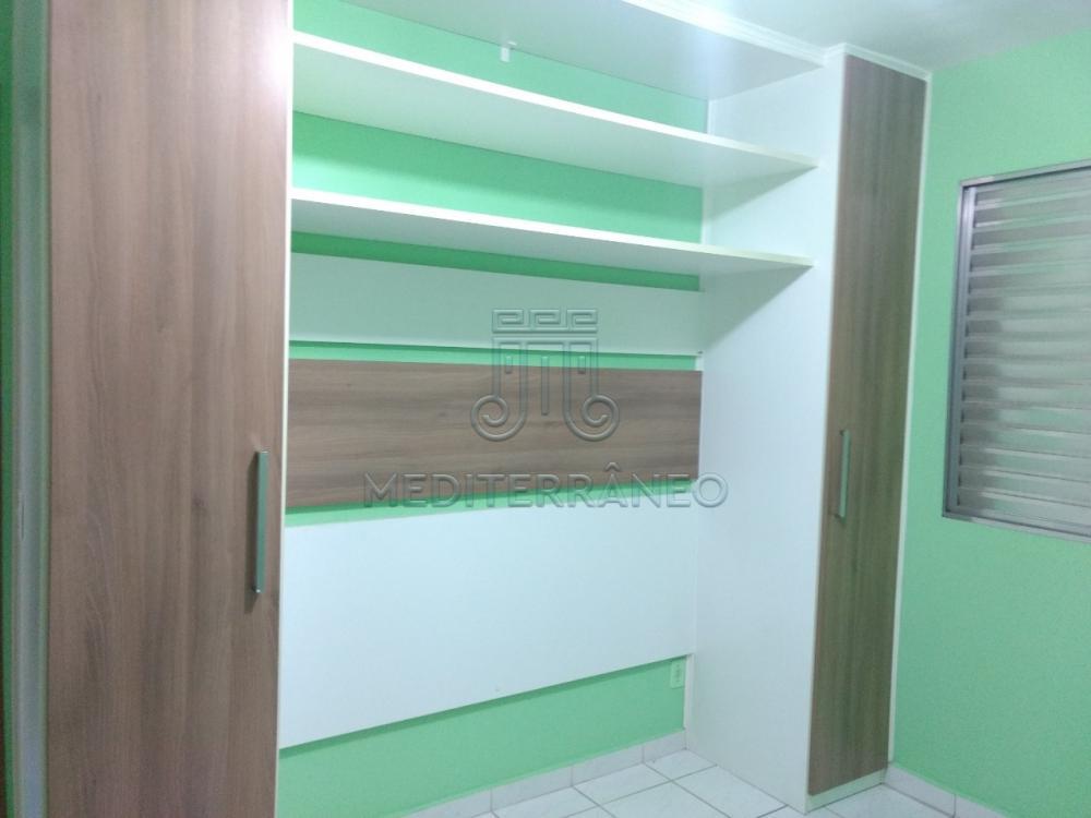 Comprar Apartamento / Padrão em Itupeva apenas R$ 225.000,00 - Foto 11