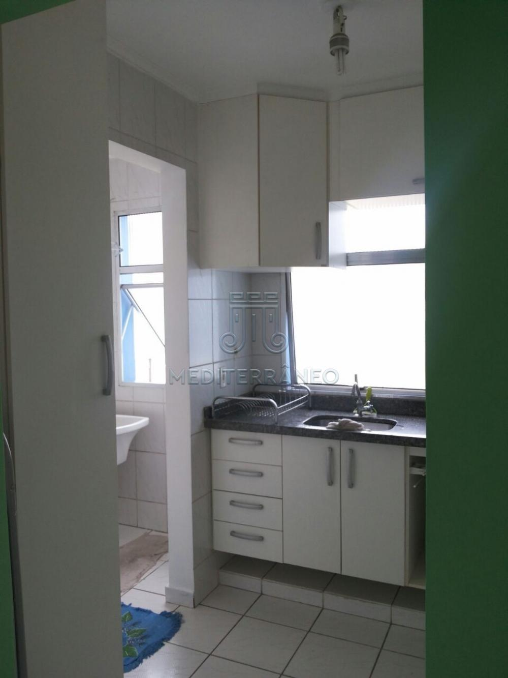 Comprar Apartamento / Padrão em Itupeva apenas R$ 225.000,00 - Foto 12
