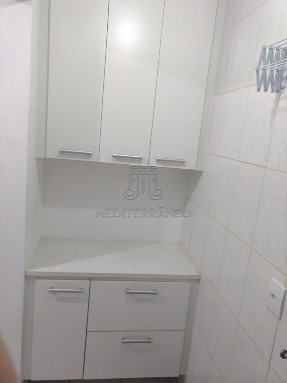 Comprar Apartamento / Padrão em Itupeva apenas R$ 225.000,00 - Foto 15