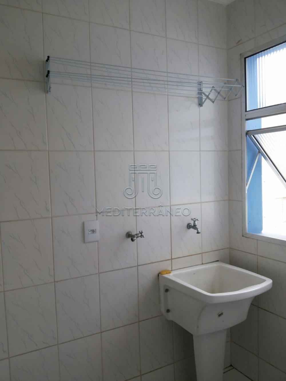 Comprar Apartamento / Padrão em Itupeva apenas R$ 225.000,00 - Foto 16