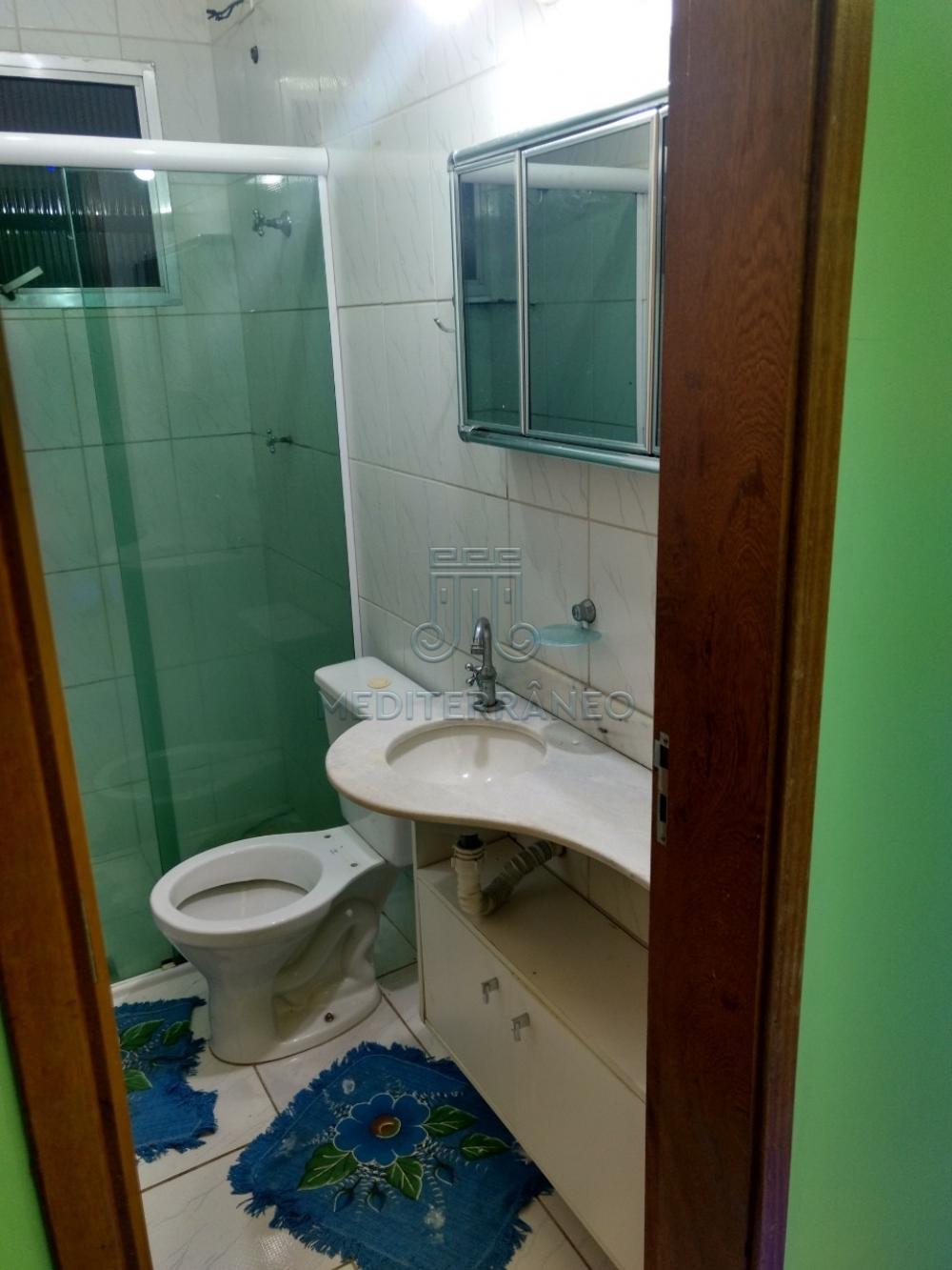 Comprar Apartamento / Padrão em Itupeva apenas R$ 225.000,00 - Foto 17