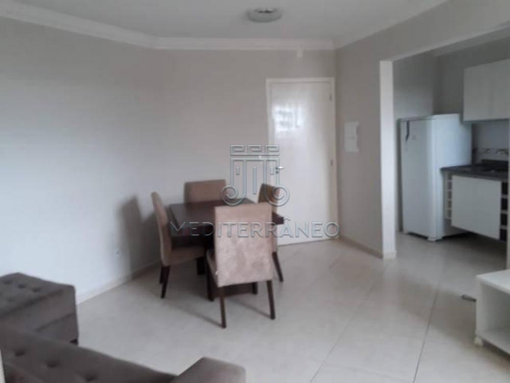 Alugar Apartamento / Padrão em Jundiaí apenas R$ 800,00 - Foto 2