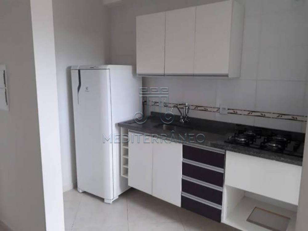 Alugar Apartamento / Padrão em Jundiaí apenas R$ 800,00 - Foto 4