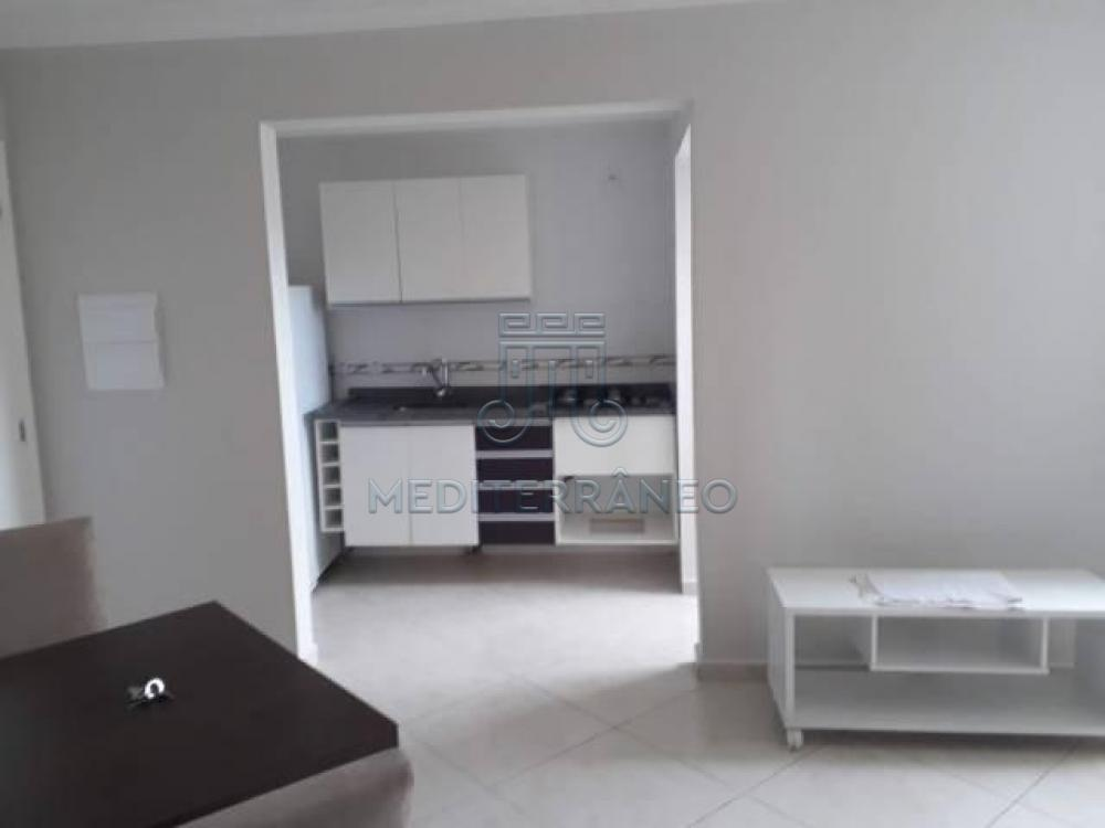 Alugar Apartamento / Padrão em Jundiaí apenas R$ 800,00 - Foto 5