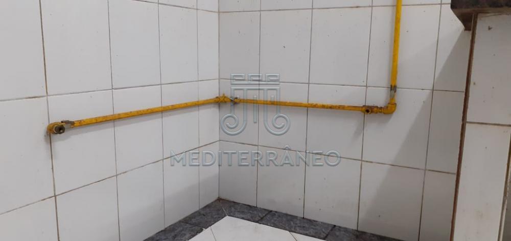 Alugar Comercial / Salão em Jundiaí apenas R$ 900,00 - Foto 4