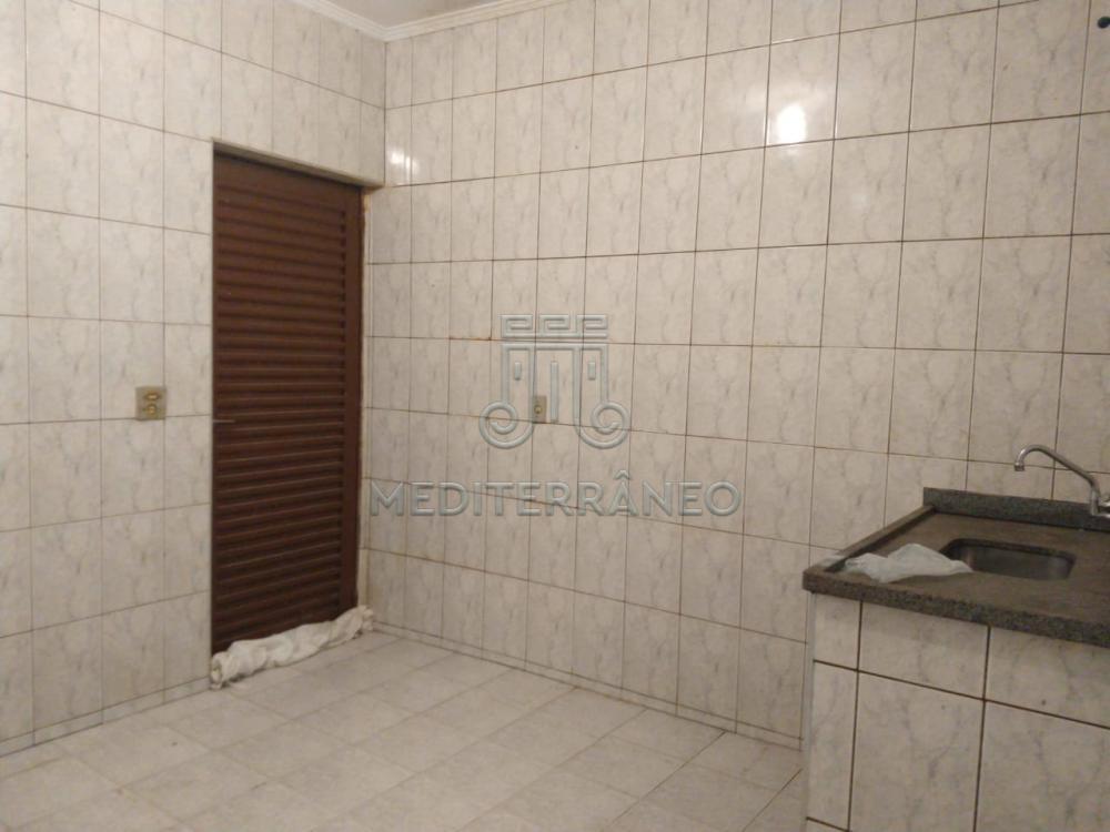 Alugar Comercial / Salão em Jundiaí apenas R$ 900,00 - Foto 3