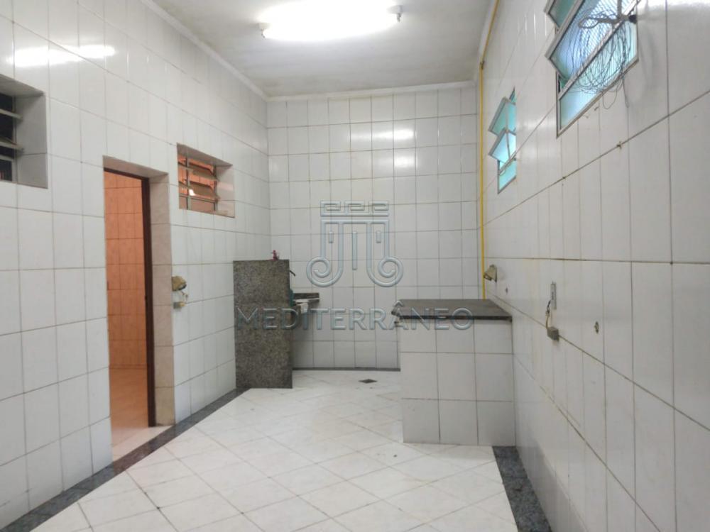 Alugar Comercial / Salão em Jundiaí apenas R$ 900,00 - Foto 1