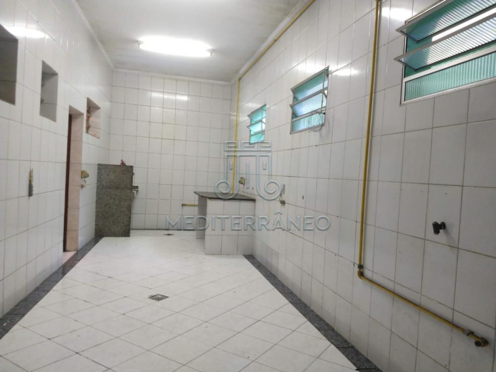 Alugar Comercial / Salão em Jundiaí apenas R$ 900,00 - Foto 2