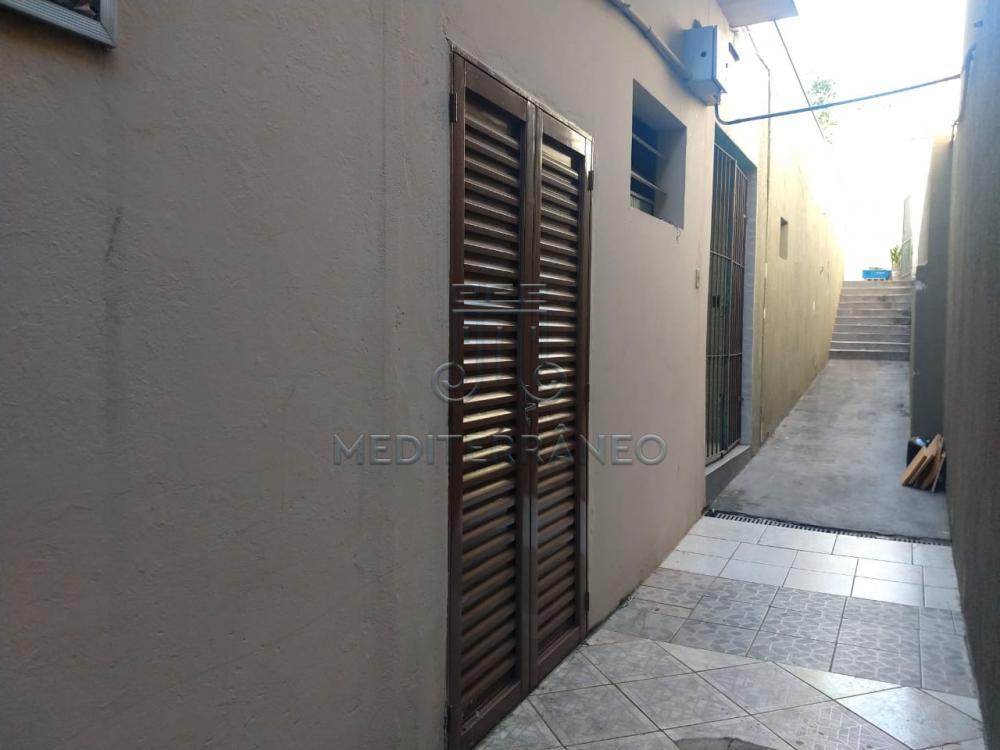 Alugar Comercial / Salão em Jundiaí apenas R$ 900,00 - Foto 8
