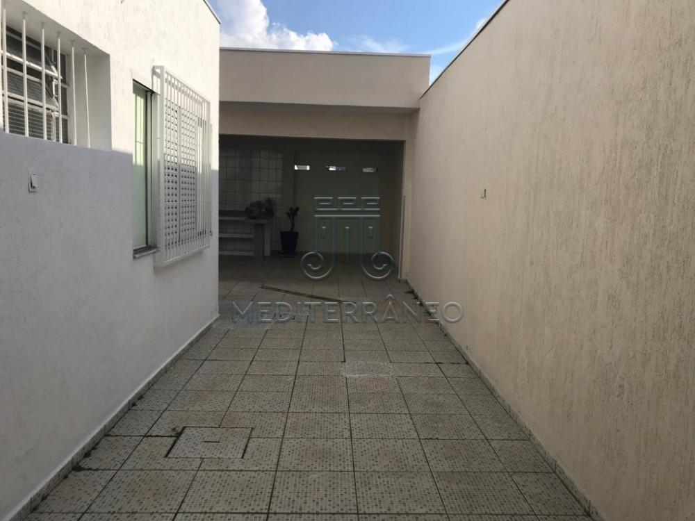 Comprar Casa / Padrão em Jundiaí apenas R$ 530.000,00 - Foto 2