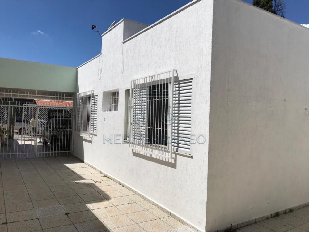Comprar Casa / Padrão em Jundiaí apenas R$ 530.000,00 - Foto 3
