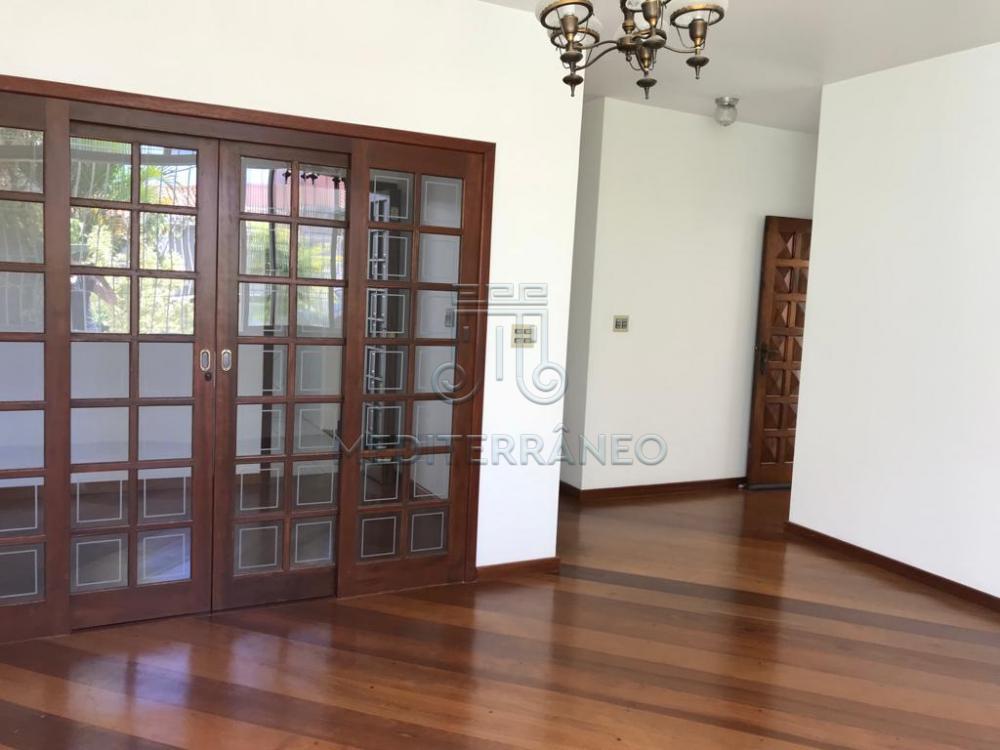 Comprar Casa / Padrão em Jundiaí apenas R$ 530.000,00 - Foto 9