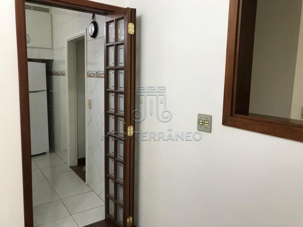 Comprar Casa / Padrão em Jundiaí apenas R$ 530.000,00 - Foto 12