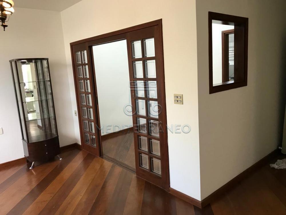 Comprar Casa / Padrão em Jundiaí apenas R$ 530.000,00 - Foto 13