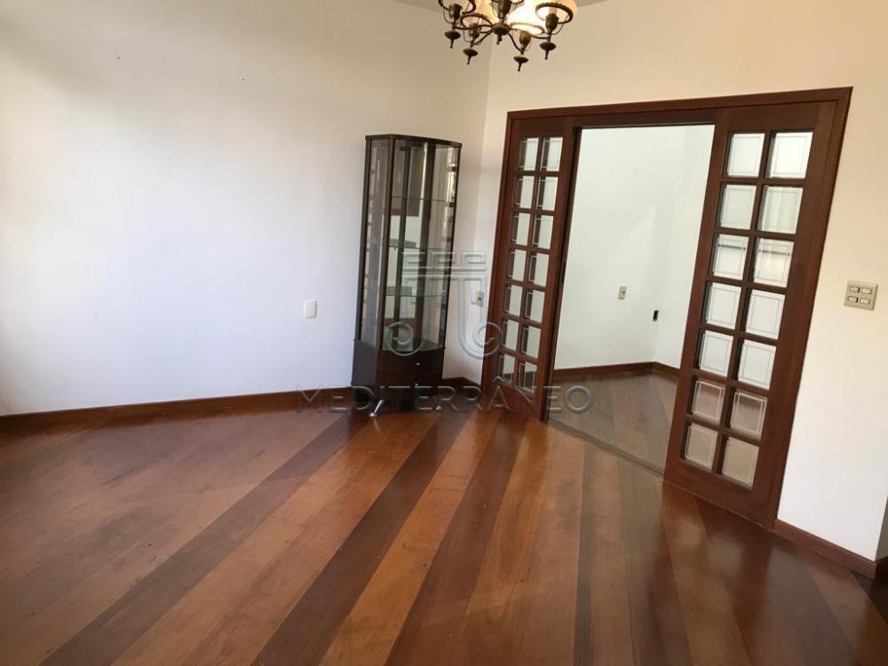 Comprar Casa / Padrão em Jundiaí apenas R$ 530.000,00 - Foto 14