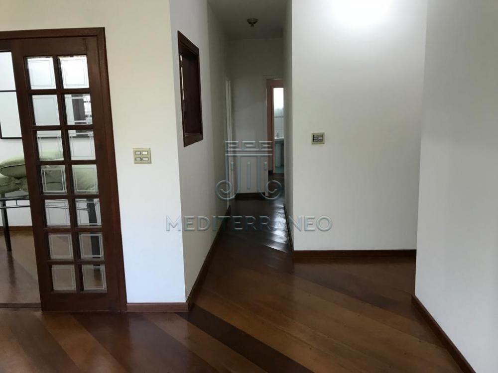 Comprar Casa / Padrão em Jundiaí apenas R$ 530.000,00 - Foto 15
