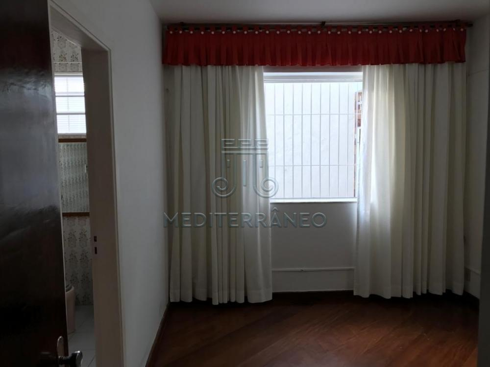 Comprar Casa / Padrão em Jundiaí apenas R$ 530.000,00 - Foto 16