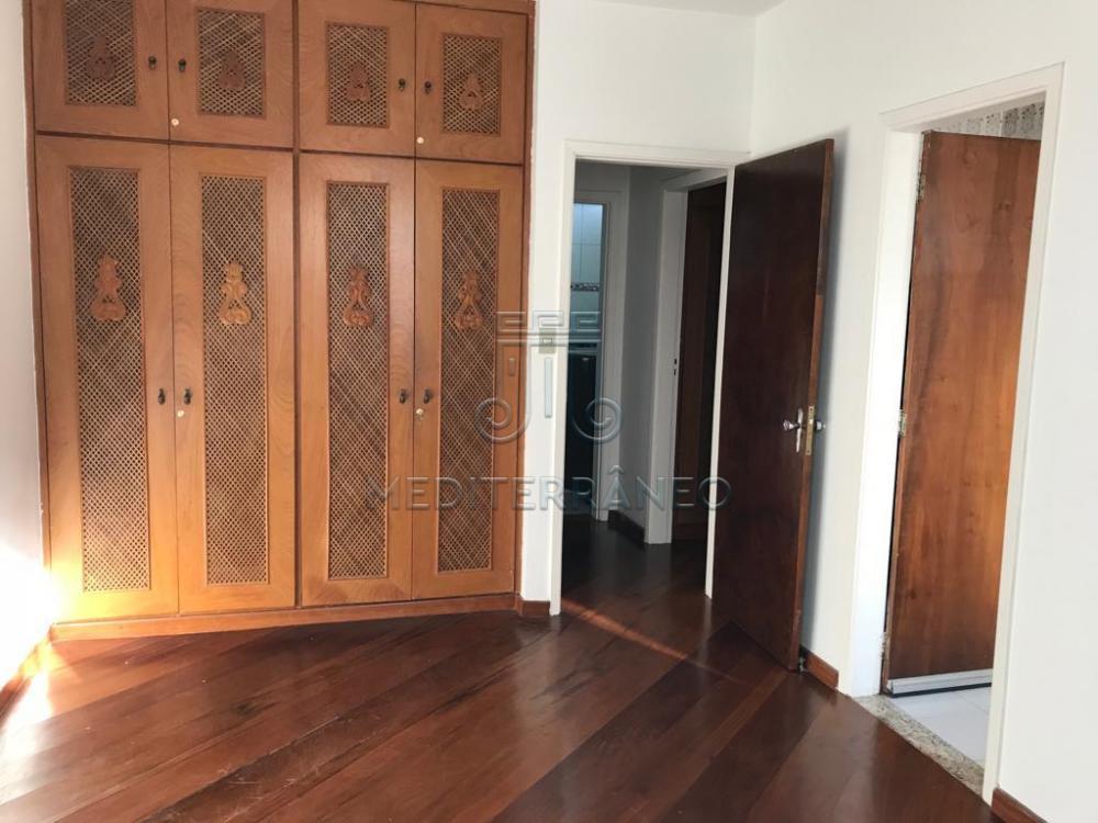 Comprar Casa / Padrão em Jundiaí apenas R$ 530.000,00 - Foto 17