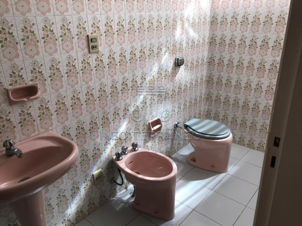 Comprar Casa / Padrão em Jundiaí apenas R$ 530.000,00 - Foto 18