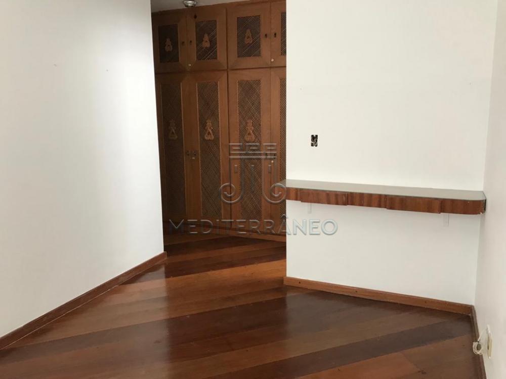 Comprar Casa / Padrão em Jundiaí apenas R$ 530.000,00 - Foto 24
