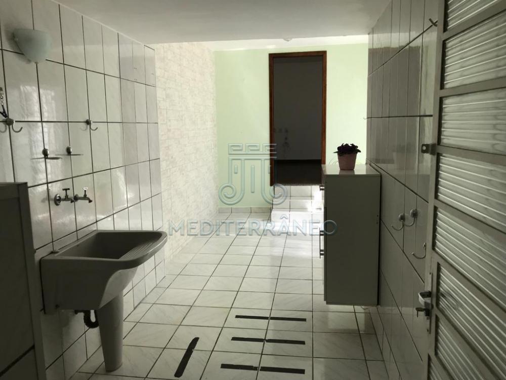 Comprar Casa / Padrão em Jundiaí apenas R$ 530.000,00 - Foto 28