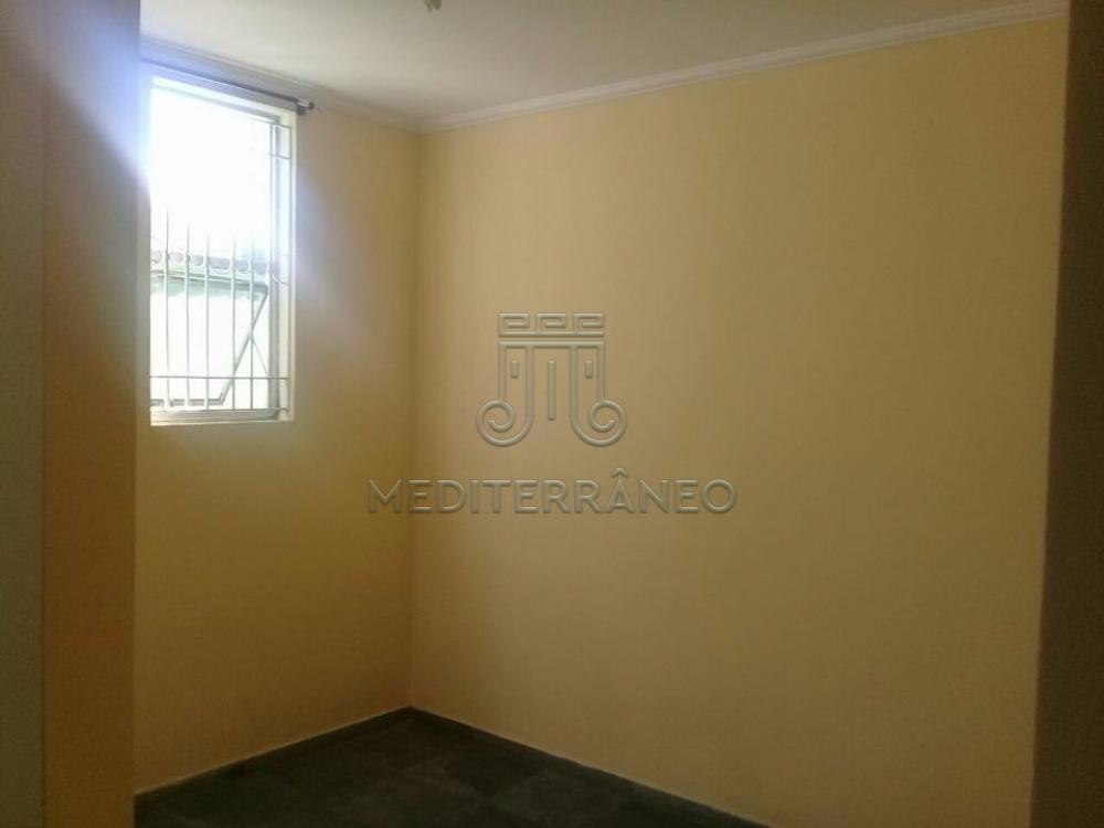 Alugar Comercial / Sala em Jundiaí apenas R$ 715,00 - Foto 2