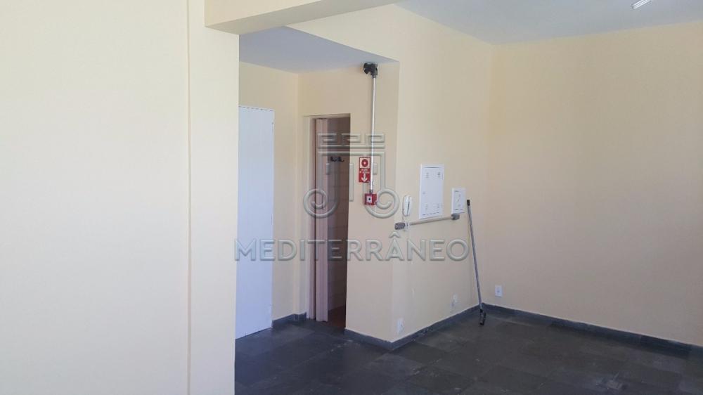 Alugar Comercial / Sala em Jundiaí apenas R$ 715,00 - Foto 7