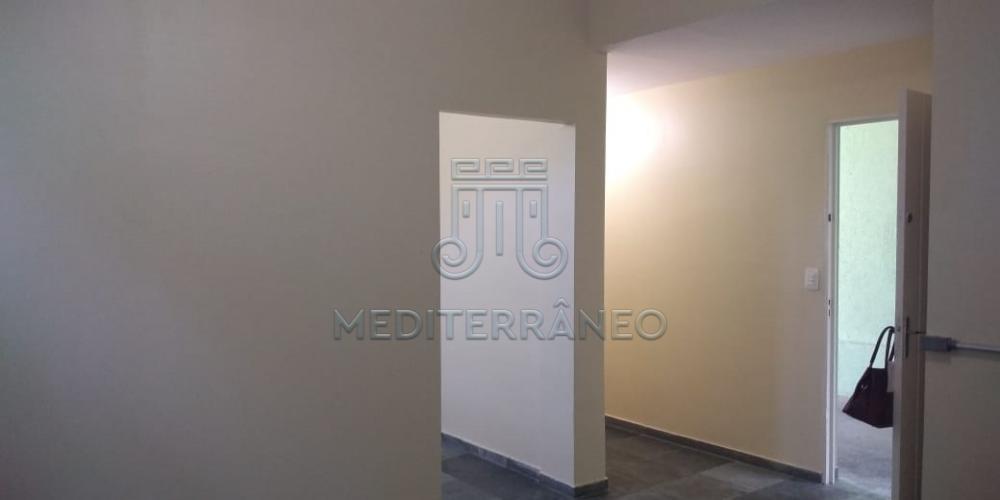 Alugar Comercial / Sala em Jundiaí apenas R$ 715,00 - Foto 12
