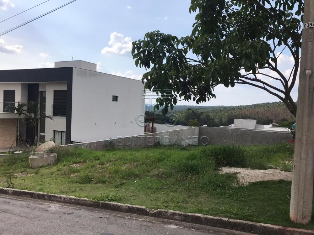 Comprar Terreno / Condomínio em Jarinu apenas R$ 195.000,00 - Foto 2