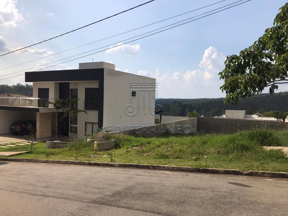 Comprar Terreno / Condomínio em Jarinu apenas R$ 195.000,00 - Foto 3