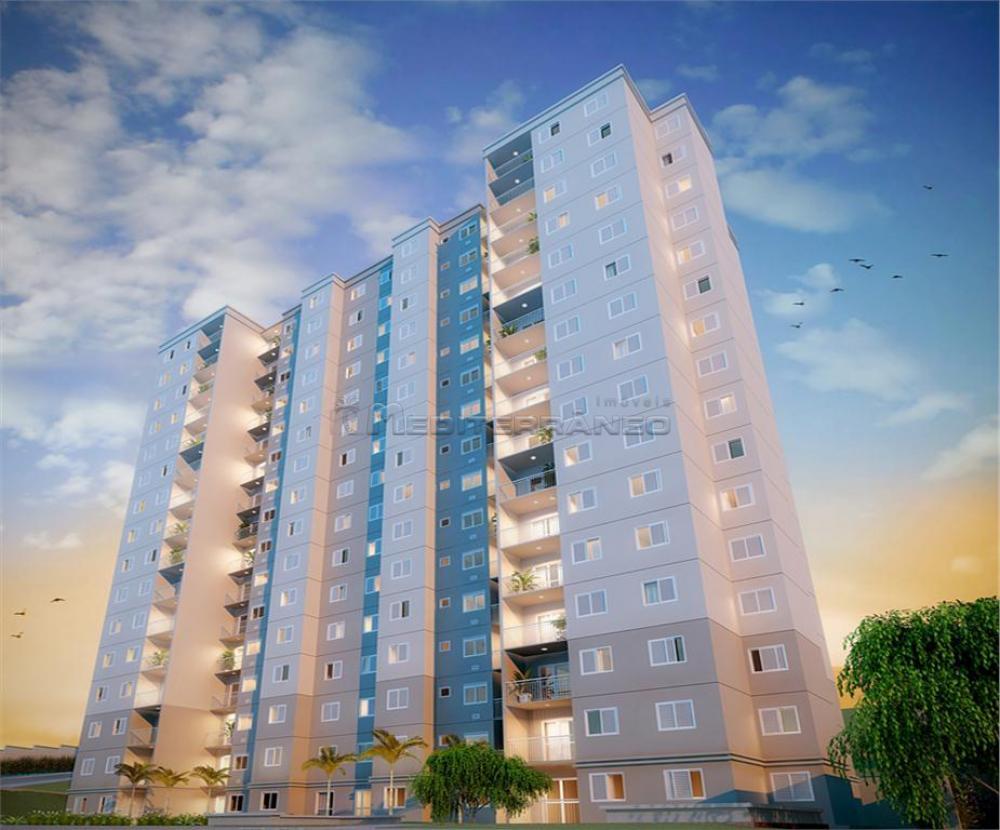 Comprar Apartamento / Padrão em Jundiaí apenas R$ 455.000,00 - Foto 20