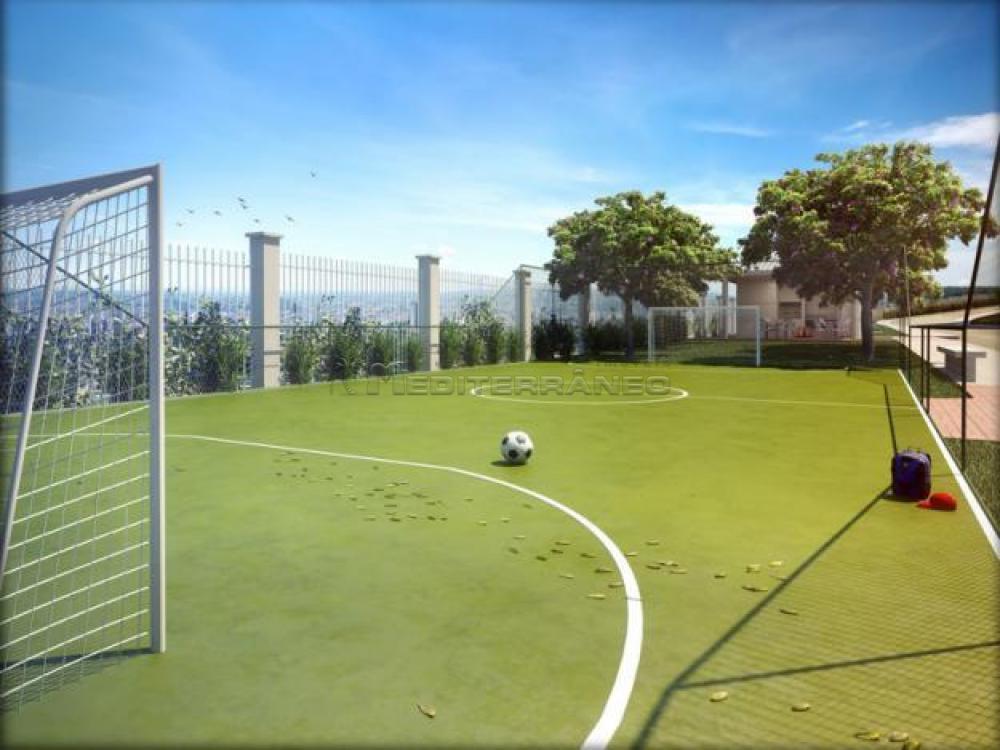 Comprar Apartamento / Padrão em Jundiaí apenas R$ 455.000,00 - Foto 21