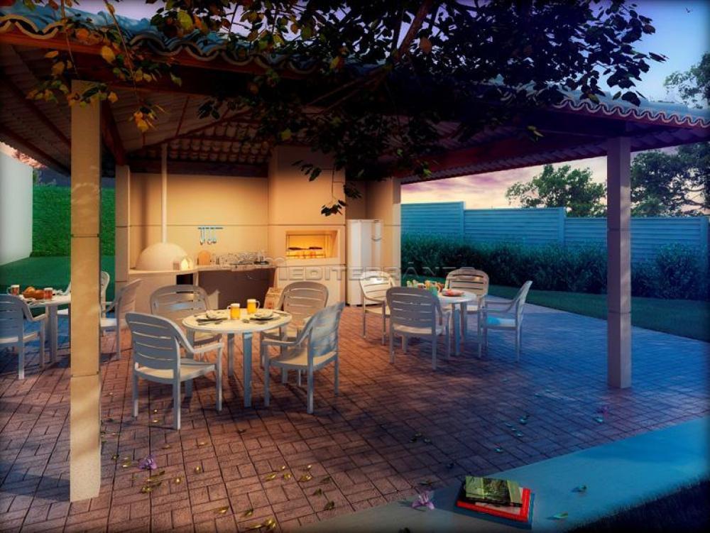 Comprar Apartamento / Padrão em Jundiaí apenas R$ 455.000,00 - Foto 22