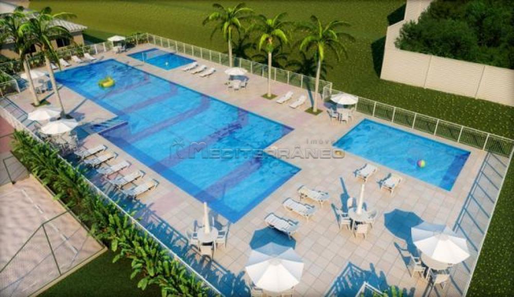 Comprar Apartamento / Padrão em Jundiaí apenas R$ 455.000,00 - Foto 24