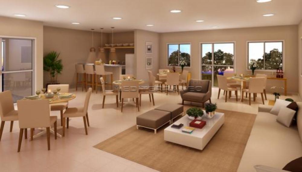Comprar Apartamento / Padrão em Jundiaí apenas R$ 455.000,00 - Foto 26