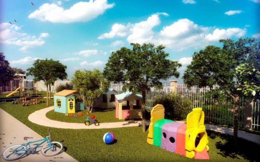 Comprar Apartamento / Padrão em Jundiaí apenas R$ 455.000,00 - Foto 28