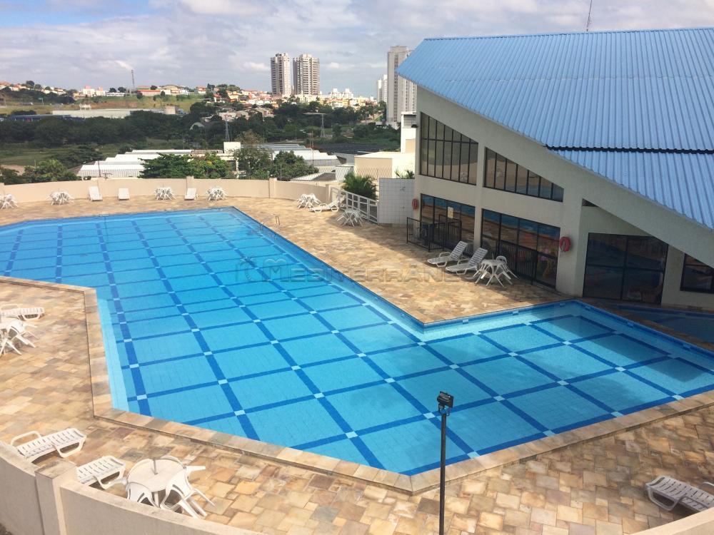 Comprar Apartamento / Padrão em Jundiaí apenas R$ 520.000,00 - Foto 19