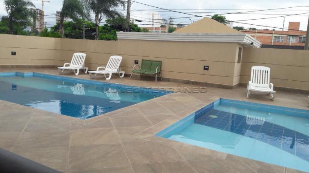 Comprar Apartamento / Padrão em Jundiaí apenas R$ 430.000,00 - Foto 19