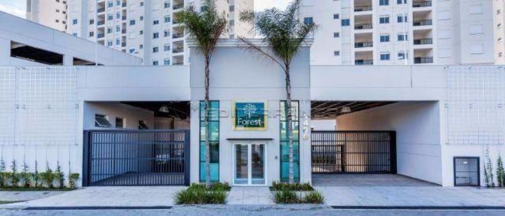 Alugar Apartamento / Padrão em Jundiaí apenas R$ 2.500,00 - Foto 72