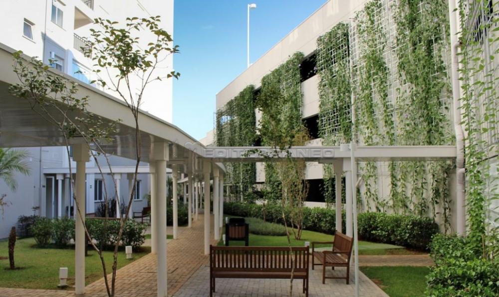 Alugar Apartamento / Padrão em Jundiaí apenas R$ 2.500,00 - Foto 73