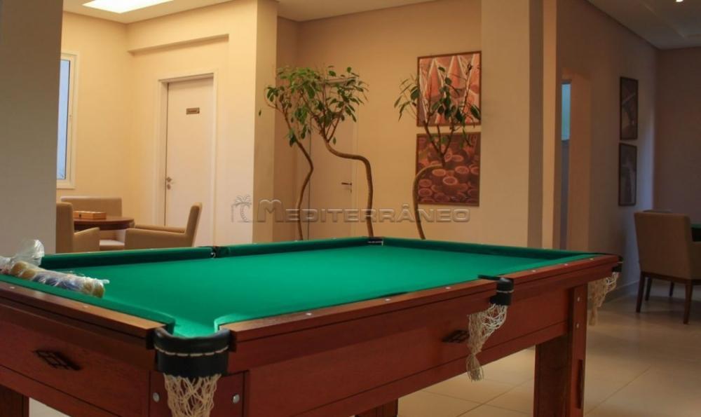 Alugar Apartamento / Padrão em Jundiaí apenas R$ 2.500,00 - Foto 75