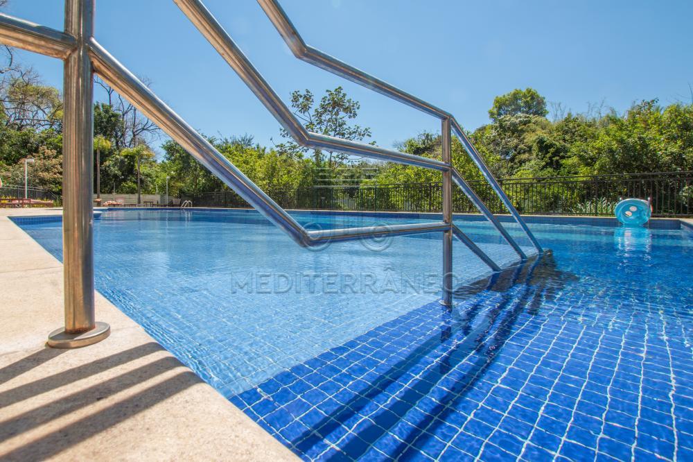 Alugar Apartamento / Padrão em Jundiaí apenas R$ 2.500,00 - Foto 31