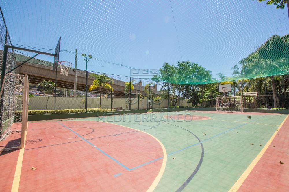 Alugar Apartamento / Padrão em Jundiaí apenas R$ 2.500,00 - Foto 35