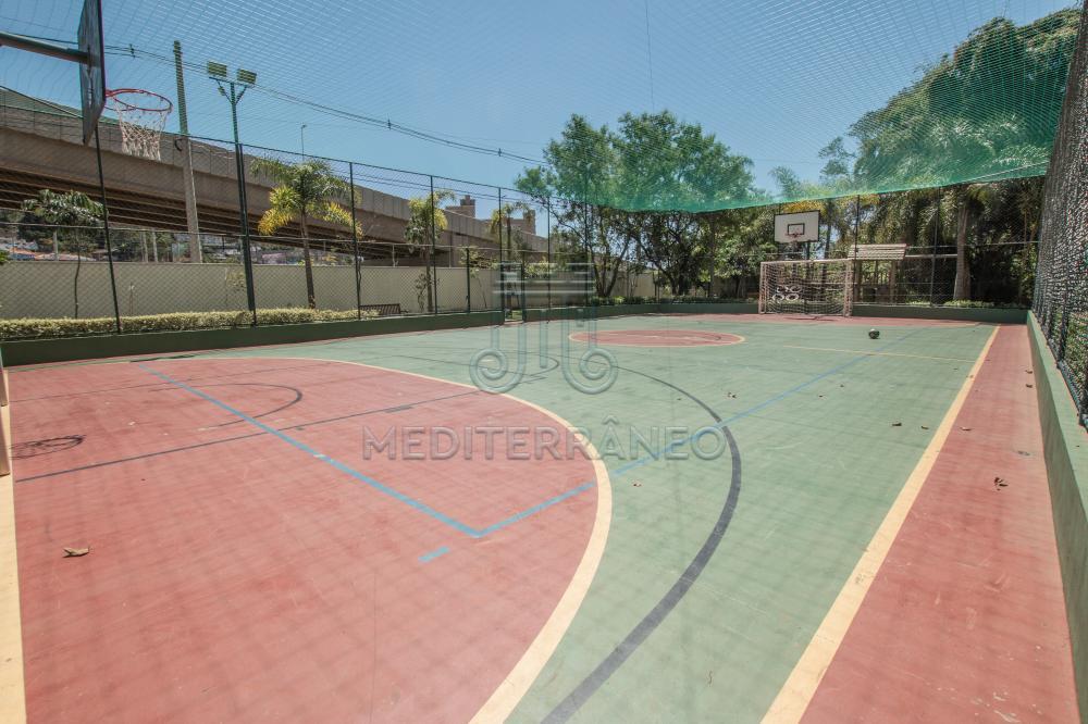 Alugar Apartamento / Padrão em Jundiaí apenas R$ 2.500,00 - Foto 37
