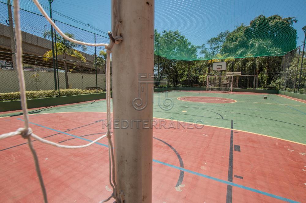 Alugar Apartamento / Padrão em Jundiaí apenas R$ 2.500,00 - Foto 32