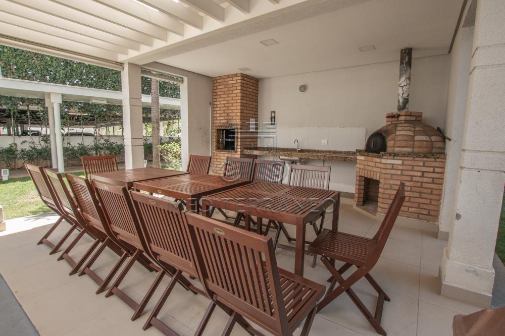 Alugar Apartamento / Padrão em Jundiaí apenas R$ 2.500,00 - Foto 36