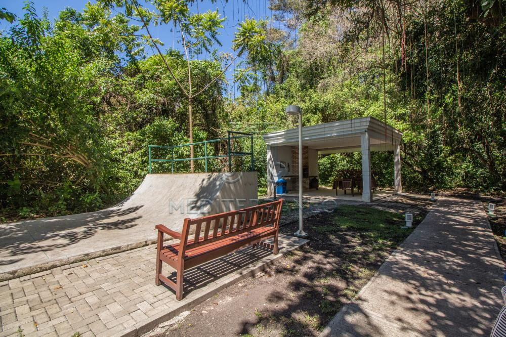 Alugar Apartamento / Padrão em Jundiaí apenas R$ 2.500,00 - Foto 39