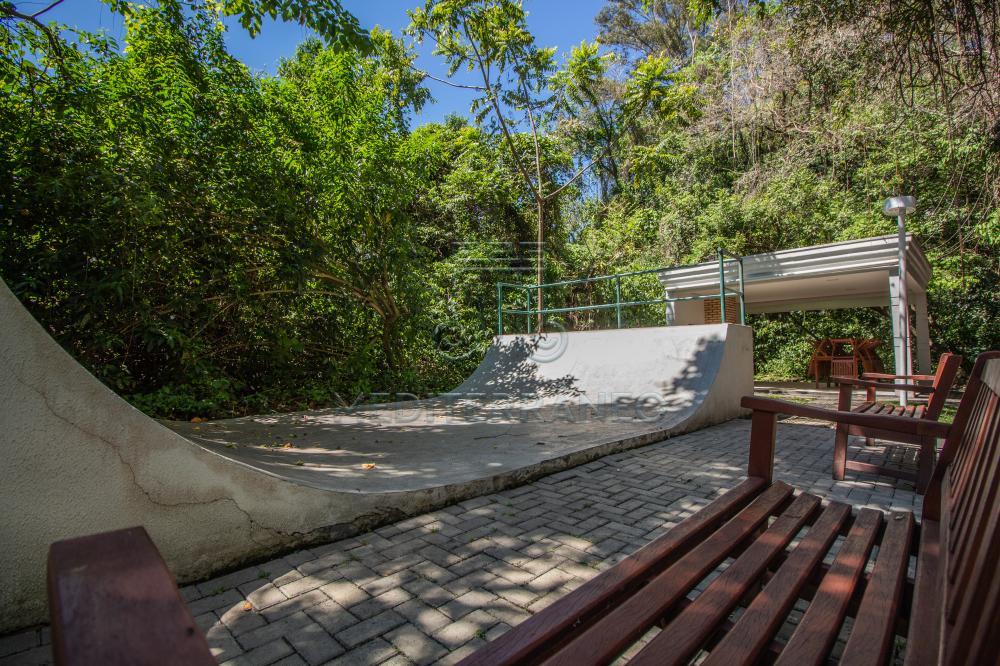 Alugar Apartamento / Padrão em Jundiaí apenas R$ 2.500,00 - Foto 41