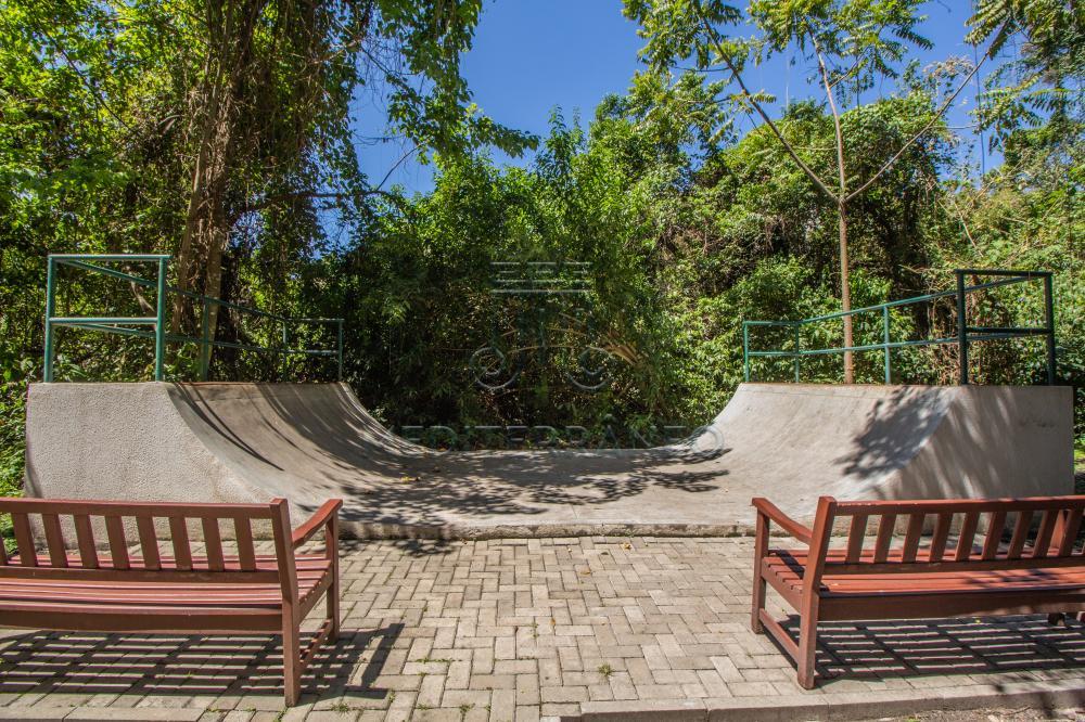 Alugar Apartamento / Padrão em Jundiaí apenas R$ 2.500,00 - Foto 40