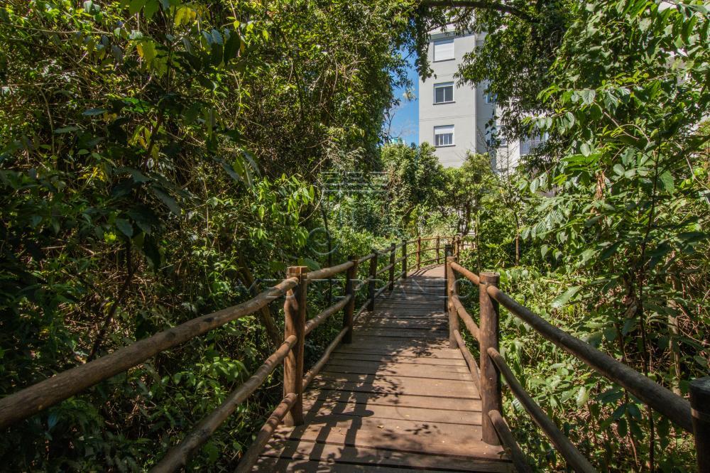 Alugar Apartamento / Padrão em Jundiaí apenas R$ 2.500,00 - Foto 55